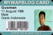 MWB card.php